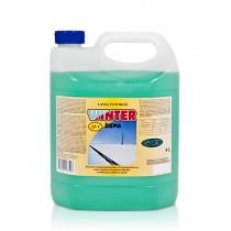 Омыватель SAVEX Winter -25 oC