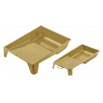 Малярная ванночка для краски GOLD Exclusive