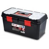 Ящик для инструментов TopCase