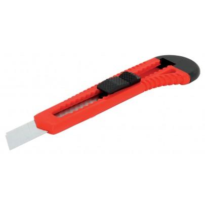 Нож-скальпель