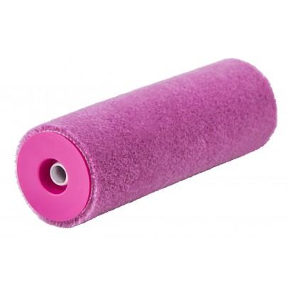 Валик Pink Mohair запасной