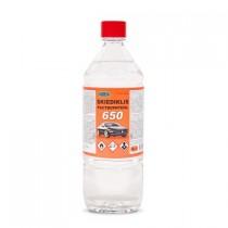 Savex Растворитель 650