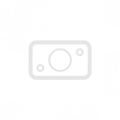 Разбавитель для ЛКМ (сольвент) нефтяной нефрас А-130/150