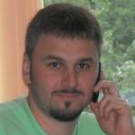 Юрий Пудов